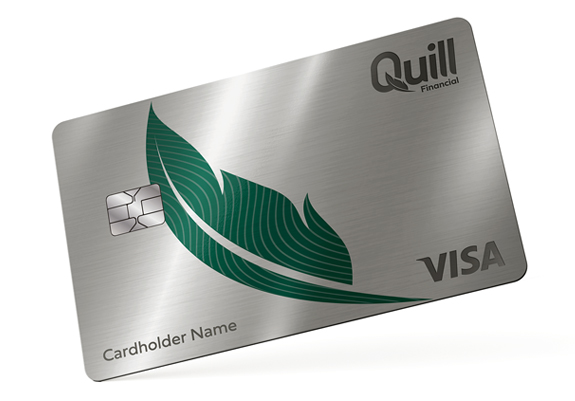 Quill_Metal
