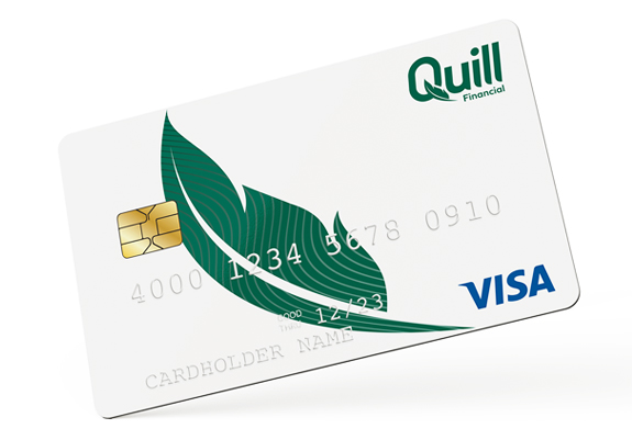Quill_Select